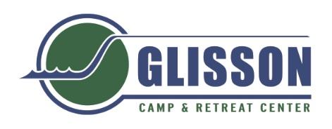 Glisson Logo Thumbnail