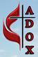 ADOX Logo