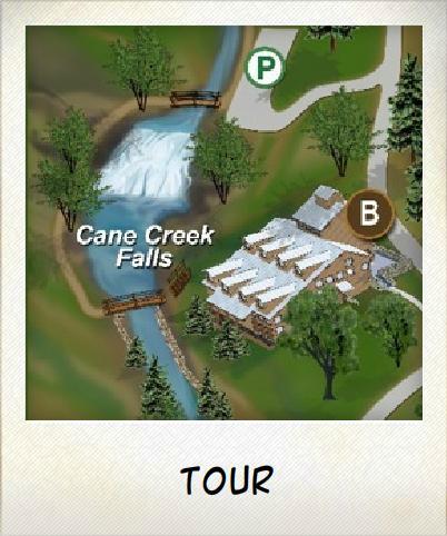 Take a tour...