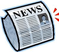 umm-adox-news-img