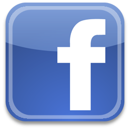 Find Glisson on Facebook