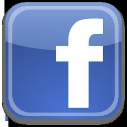 Find Glisson on Facebook