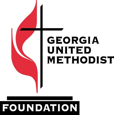 Georgia United Methodist Foundation