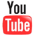 Watch Glisson on YouTube