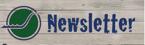 Glisson Newsletter