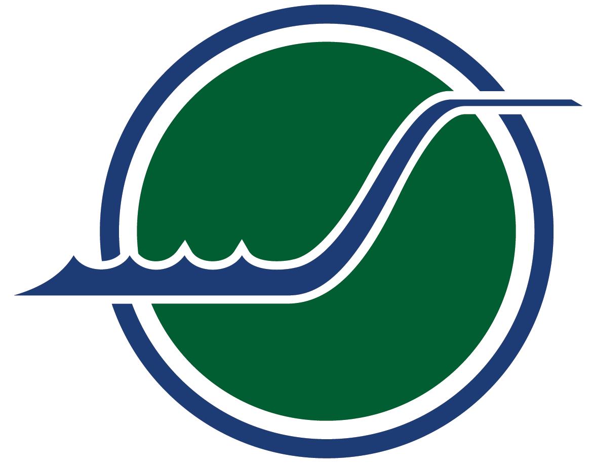 Glisson Logo