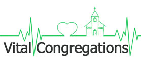 Vital Congregations Logo
