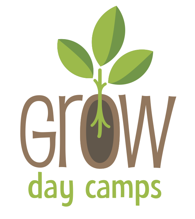 Image result for camp glisson grow day camp